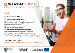 ulotka_wlasna-firma_mailing