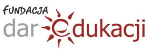 logo_fde